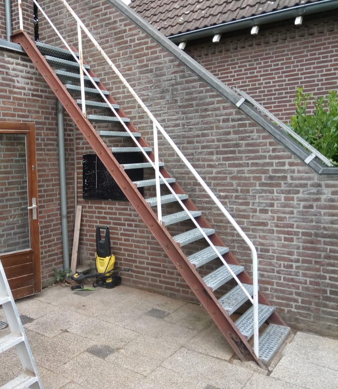 Ruud Smeets Schilderwerken website2-5