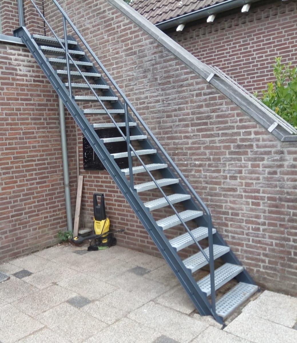 Ruud Smeets Schilderwerken website2-6