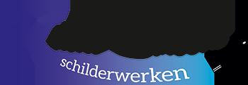 Ruud Smeets schilderwerken logo