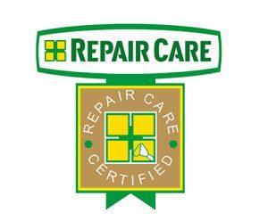 ruudsmeetsschilderwerken-Gecertificeerd-Repair-Care